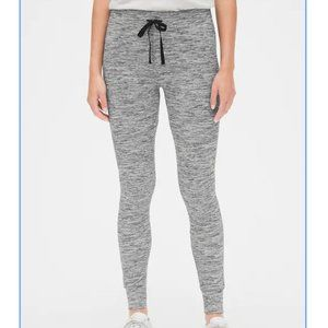 NWT GAP Jogger Drawstring Leggings
